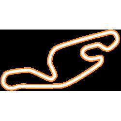 Stage pilotage sur le circuit d'Alès