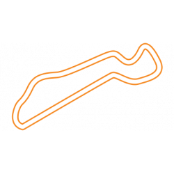 Stage de pilotage Piste GT du circuit Paul Ricard