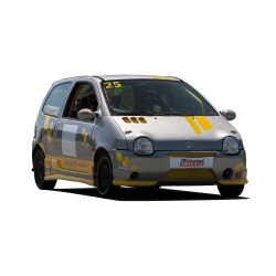 RENAULT TWIN'CUP