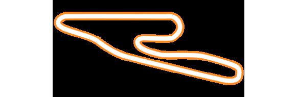 Circuit Le Mans (72)