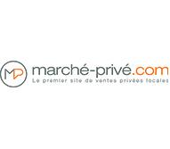 marché privé