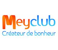meyclub