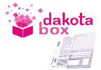 Dakotabox1.png