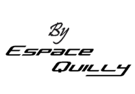 Espace-quilly2.png