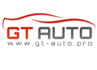 GT-auto4.png