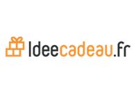 IdeeCadeau1.png