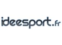 Ideesport-fr-1.png