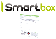 Smartbox1.png