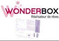 Wonderbox1.png