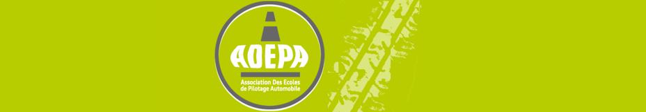 L'Association Des Ecoles de Pilotage Automobile