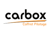 logo carbox