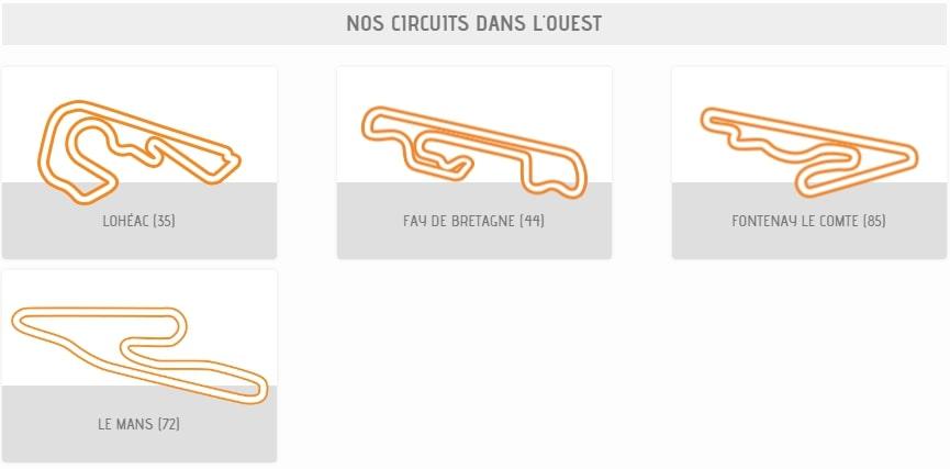 circuit motorsport academy