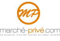 marcheprive1.png