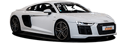 stage de pilotage automobile leader dans l 39 ouest motorsport academy. Black Bedroom Furniture Sets. Home Design Ideas