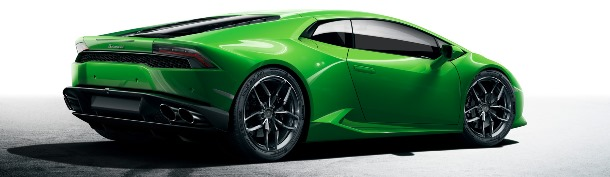 huracan_rear_green - Copie