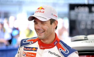 l 39 histoire de s bastien loeb itin raire d 39 un champion. Black Bedroom Furniture Sets. Home Design Ideas