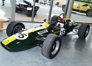 lotus-type-35