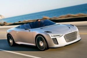 Audi-E-tron-Spider-2