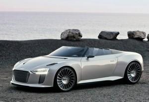 Audi-E-tron-Spider