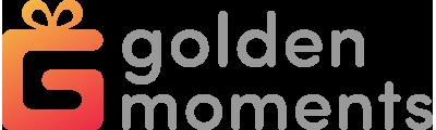 logo partenaire golden moments