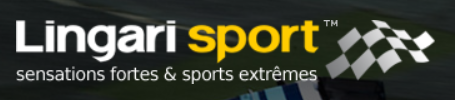 logo partenaire lingari sport