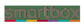 logo partenaire smartbox