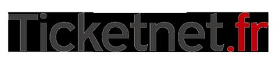 logo partenaire TicketNet