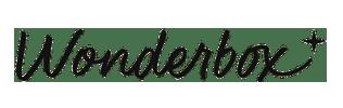 logo partenaire wonderbox